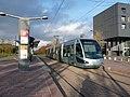 Valenciennes tram 2019 6.jpg