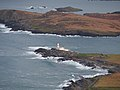 Valentia Island Lighthouse.jpg