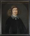 Valentin Heider, 1605-1665 - Nationalmuseum - 15433.tif
