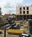 Valkenburg, winkelhart 2015-17.jpg