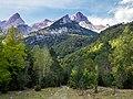 Valle de Pineta - Fondo del valle 01.jpg