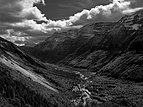 Valle de Pineta 02.jpg