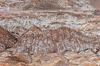 Valle de la Luna, San Pedro de Atacama, Chile, 2016-02-01, DD 169.JPG