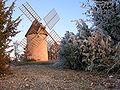 Valprionde 46800 Moulin de Bagor 25-11-2006.jpg