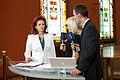 Valsts prezidenta vēlēšanas Saeimā (5790464366).jpg