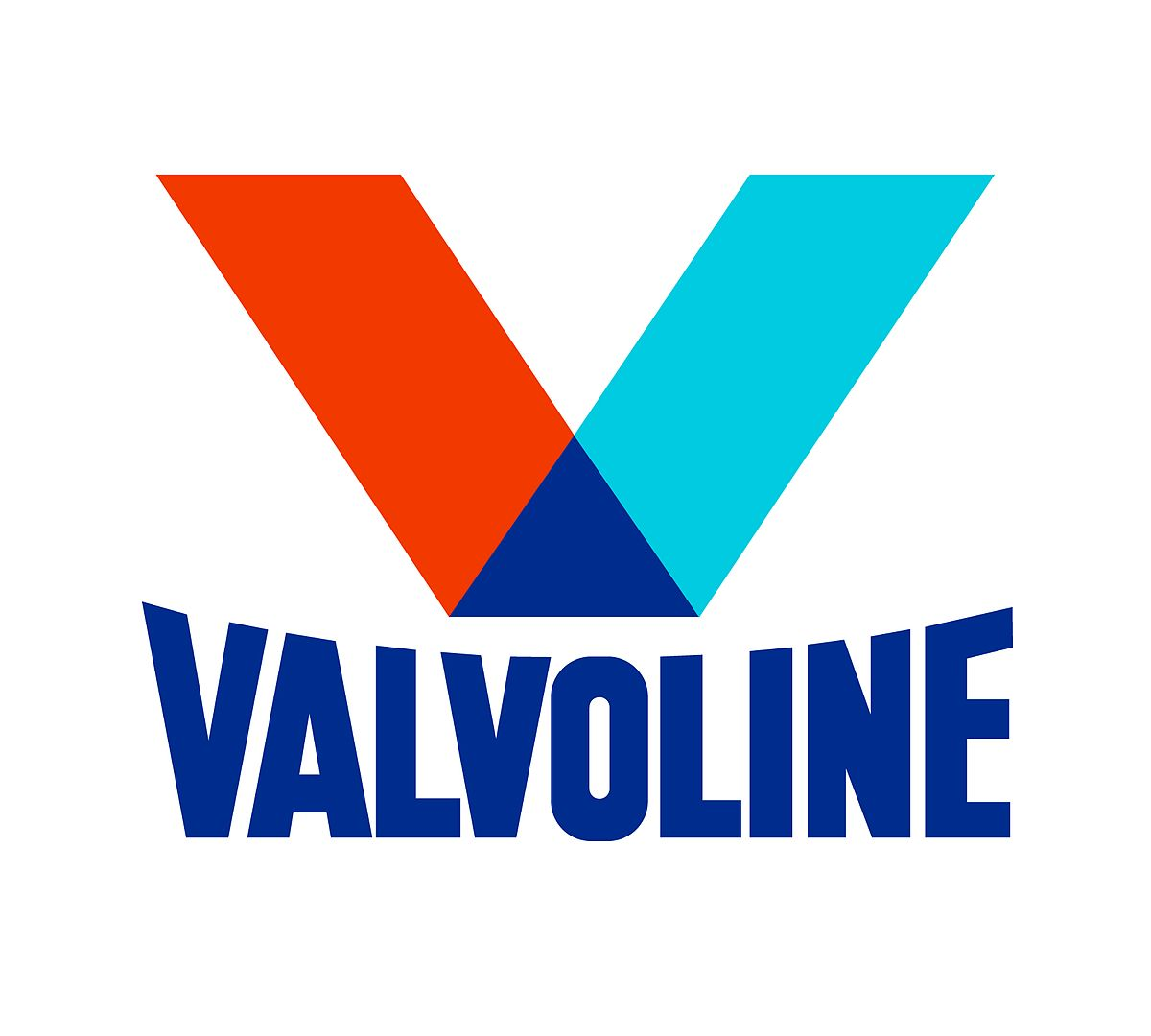 Oil Change Coupons >> Valvoline — Википедия