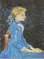 Van Gogh - Bildnis Adeline Ravoux2.jpeg