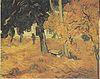 Van Gogh - Garten des Hospitals Saint-Paul2.jpeg