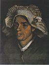 Van Gogh - Kopf einer Bäuerin mit weißer Haube28.jpeg