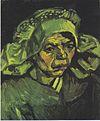Van Gogh - Kopf einer Bäuerin mit weißer Haube 28.jpeg