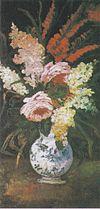 Van Gogh - Vase mit Gladiolen und Flieder.jpeg