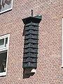 Van Tuyll van Serooskerkenplein pic9.JPG