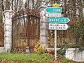 Vancia-FR-69-village-07.jpg