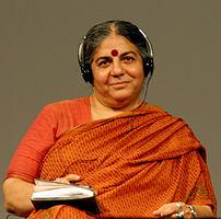 w:en:Vandana Shiva|Vandana Shiva, Right Liveli...