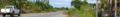 Vanimo banner Coastal Highway.png