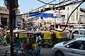 Varanasi (8716407417).jpg