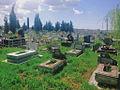 Varrezat Kavajë.jpg