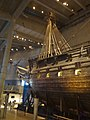 Vasa ship by Hanay (39).jpg