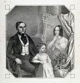 Vater mit Kind und Bild der Mutter.jpg