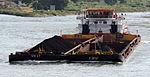 Veerhaven VIII Nijlpaard (tugboat, 1997) 002.jpg