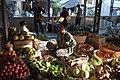 Vegetable market, Havelock Island, Andamans.jpg