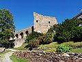 Velhartice Castle 025.jpg