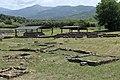 Velia - Ruderi a valle del parco archeologico.jpg