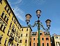 Venedig - Campo San Geremia - panoramio.jpg