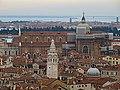 Venezia - Campanile di San Marco - panoramio (6).jpg