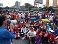 Venezuela Sit In 2017 01.jpg