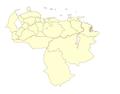 Venezuela map.png