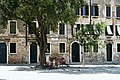 Venice in July the summer of 2019 01.jpg