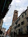 Venise San Giovanni Elemosinaro.JPG
