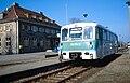 Verbrennungstriebwagen 772 174-9 im Bahnhof Jerichow.jpg