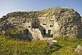 Verdun Fort Douaumont (1616904728).jpg