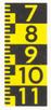 Verkeerstekens Binnenvaartpolitiereglement - G.5.1 (65647).png