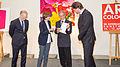 Verleihung Art Cologne Preis 2016-8785.jpg