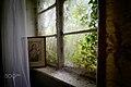 Verluere Plaz Maison Kirsch 10 (126298851).jpeg