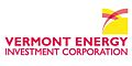 Vermont Energy Investment Corporation Logo.jpg