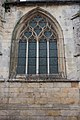 Verneuil-sur-Avre-IMG 3580.jpg
