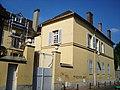 Verrieres-le-Buisson Chateau Vilmorin.JPG
