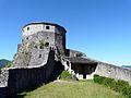 Verrucole (San Romano in Garfagnana)-fortezza23.jpg