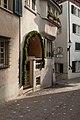 Vertliner Keller Eingang, Zürich.jpg