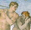 Vertreibung (Michelangelo).jpg