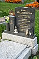 Veselí-evangelický-hřbitov-komplet2019-071.jpg