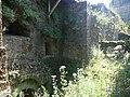 Vestiges du château de Fougères.JPG