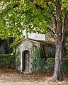Vezelay-7751.jpg