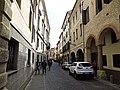 Via Eremitani - panoramio.jpg