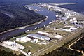 Vicksburg harbor aerial view.jpg