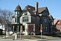 Victor Schlitz House Mar10.jpg